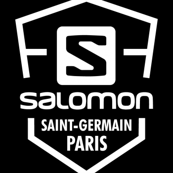 Salomon Store Paris Saint Germain