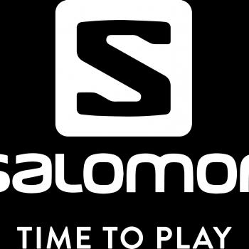 Salomon Factory Outlet Aurora
