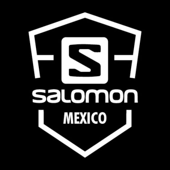Salomon Store Mexico (Interlomas)
