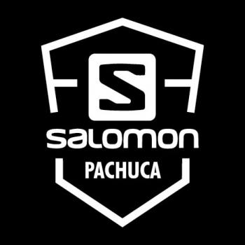 Salomon Store Pachuca