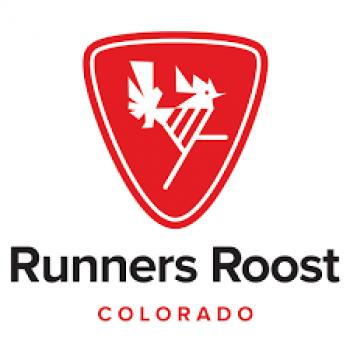 Runners Roost Denver