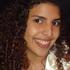 Estefania Ortiz