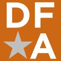 DFA Texas