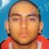 Sidharth Sengupta