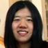Allie Qiu