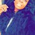 Myiesha Monique Boyce