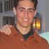 Michael Bartimer