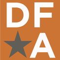 DFA Application Studios