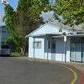 Kawana Academy of Arts and Sciences