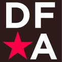 DFA RISD|Brown