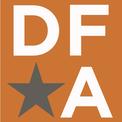 DFA Pinchot University