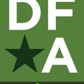DFA Tulane