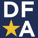DFA UCSD