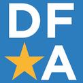 DFA UCLA