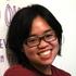Allison Wong