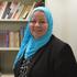 Susan Ismail