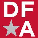 DFA Cornell