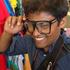 Vignesh Vishwanathan