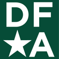 DFA Michigan State