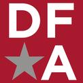 DFA MIT