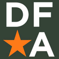 DFA National