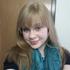 Yuliya Semibratova