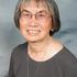 Susan W. Hakansson