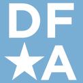 DFA UNC Chapel Hill