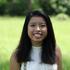 Andrea Lauren G Tong