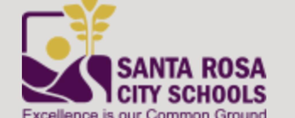 Santa Rosa City Schools TOSA