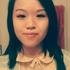 Jenny Phan