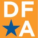 DFA Case|CIA