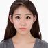 Seung Joo (Claire) Han