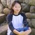 Katherine Shin