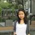 Yanning Yu