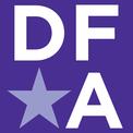 DFA Northwestern