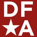 DFA U Alabama