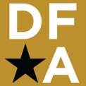 DFA Vanderbilt
