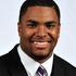 Anthony Walker Jr.