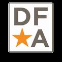 DFA Collaborative
