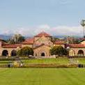 OLI Stanford