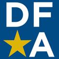 DFA UC Davis