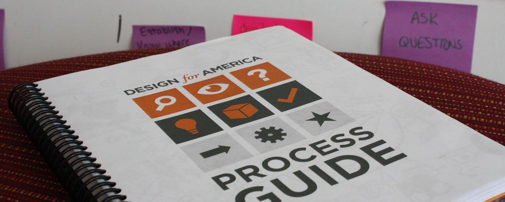 DFA Process Guide