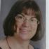 Diane Gunderson