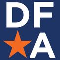 DFA U of Illinois