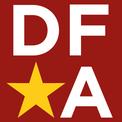 DFA USC