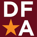 DFA Virginia Tech