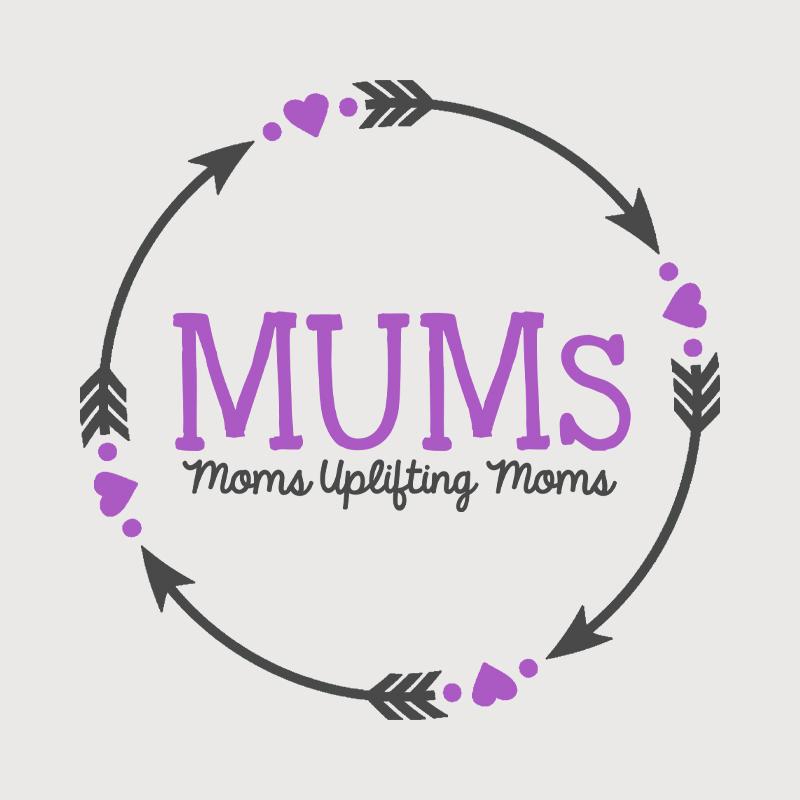 Adults - Mums