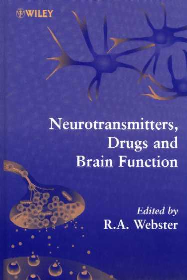 Neurotransmitters Bookstore