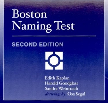 Dentistry boston college subject tests